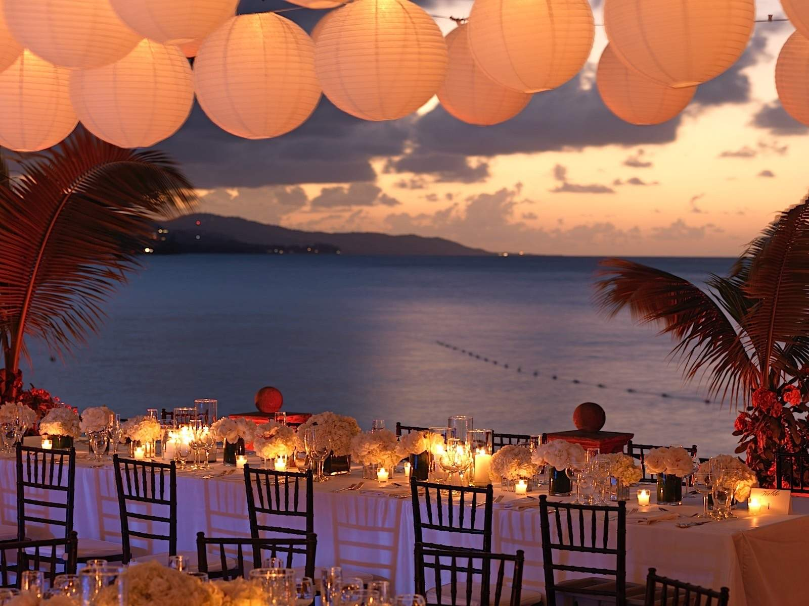 What Are the Best Resorts to Get Married In Jamaica?