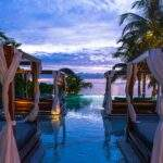 gallery of resorts