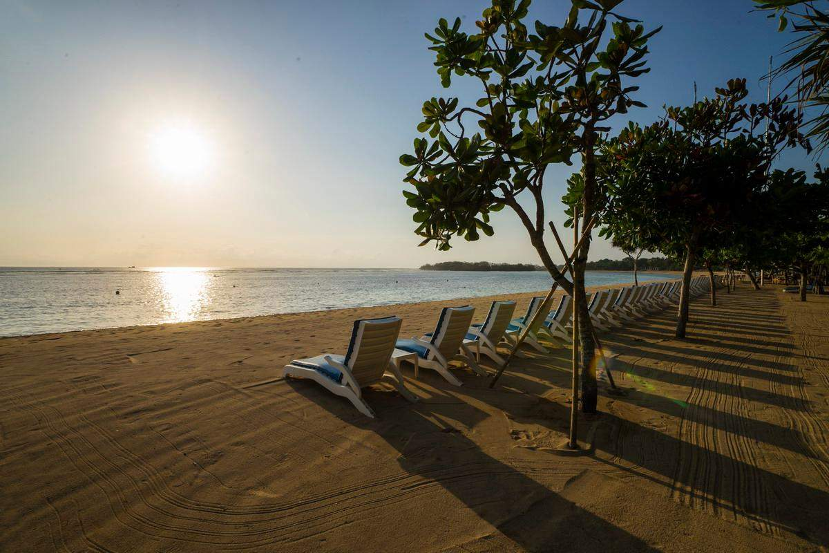 Is It Worth Going All Inclusive in Bali?